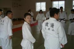 pic2011_01_09_1_25