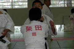 pic2011_01_09_1_27