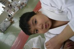 pic2011_01_09_1_38