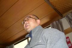 pic2011_01_09_1_44