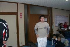 pic2011_01_09_1_70