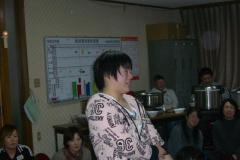 pic2011_01_09_1_75