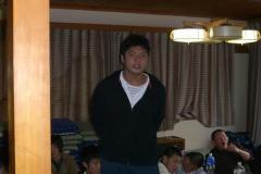pic2011_01_09_1_85