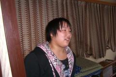 pic2011_01_09_1_87