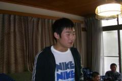 pic2011_01_09_1_90