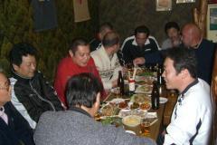 pic2011_01_09_2_1