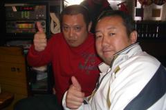 pic2011_01_09_2_10
