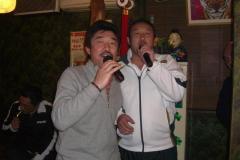 pic2011_01_09_2_11