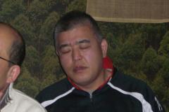 pic2011_01_09_2_17
