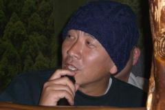 pic2011_01_09_2_21