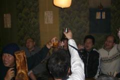 pic2011_01_09_2_23