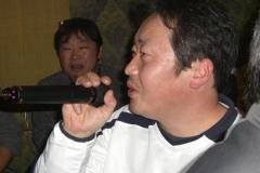 pic2011_01_09_2_25