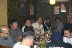 pic2011_01_09_2_30