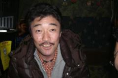 pic2011_01_09_2_34