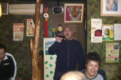 pic2011_01_09_2_37