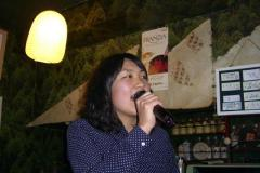pic2011_01_09_2_4