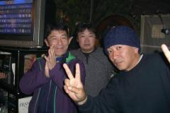 pic2011_01_09_2_41