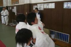 pic2011_01_19_1_33