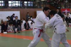 pic2011_02_20_1_30