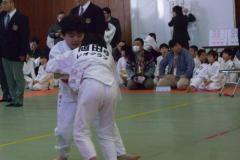 pic2011_02_20_1_38