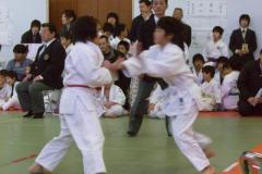 pic2011_02_20_1_49