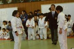 pic2011_02_20_1_51