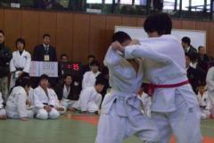 pic2011_02_20_1_66