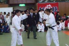 pic2011_02_20_1_83