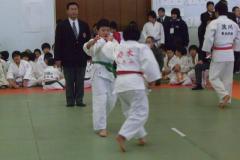 pic2011_02_20_1_90