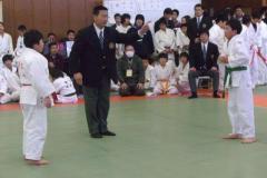 pic2011_02_20_1_94