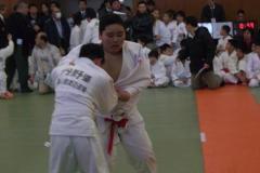 pic2011_02_20_1_95