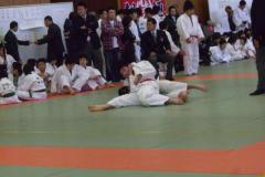 pic2011_02_20_2_3