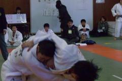 pic2011_02_20_2_31