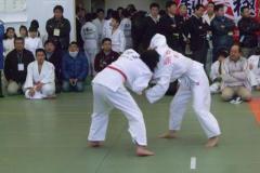 pic2011_02_20_2_45