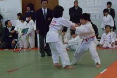 pic2011_02_20_2_5