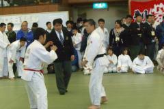 pic2011_02_20_2_53