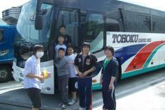pic2011_05_15_1_2