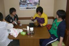 pic2011_05_15_1_3