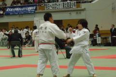 pic2011_05_15_1_54