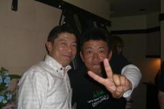 pic2011_05_28_1_26