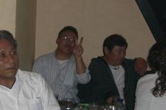 pic2011_05_28_1_40