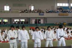 pic2011_08_01_1_33