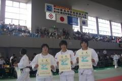 pic2011_08_01_1_38