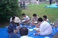 pic2011_08_07_1_60