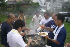 pic2011_08_07_1_63