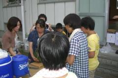 pic2011_08_07_1_68