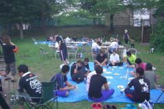 pic2011_08_07_1_73