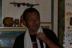 pic2011_08_07_2_10
