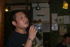 pic2011_08_07_2_13