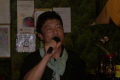pic2011_08_07_2_18